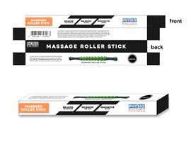#8 for Packaging for Health Product af danijelaradic