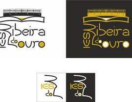 #63 para Logotipo Centro de Formación. de jpenyil