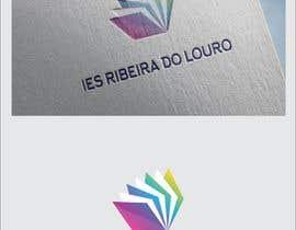 #62 para Logotipo Centro de Formación. de cochi69