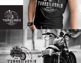 Fittiani tarafından T-shirt design - 13/06/2019 10:03 EDT için no 60