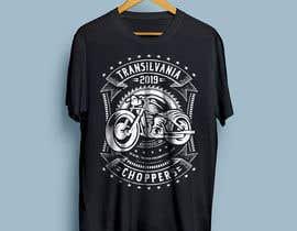 hasembd tarafından T-shirt design - 13/06/2019 10:03 EDT için no 33