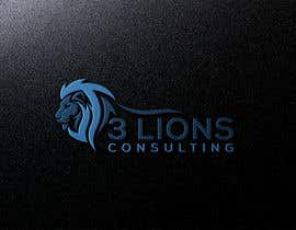 #119 for need a logo for a consulting company af mahfoozdesign