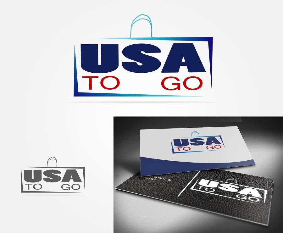 Inscrição nº 85 do Concurso para Logo Design for eCommerce company