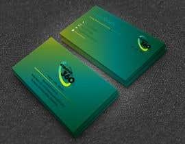 #26 para design business card, letterhead, stationary por metaphor07