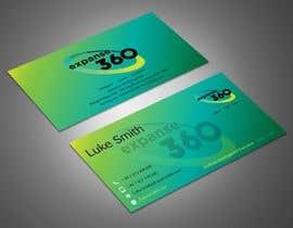 #48 para design business card, letterhead, stationary por metaphor07