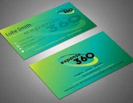 #68 para design business card, letterhead, stationary por metaphor07