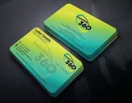 #70 para design business card, letterhead, stationary por designermdaminul