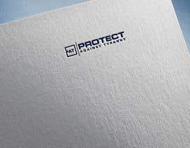 Nro 8 kilpailuun Protection From Tyranny TM käyttäjältä shfiqurrahman160