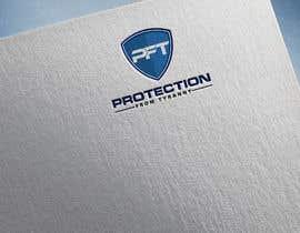 Nro 10 kilpailuun Protection From Tyranny TM käyttäjältä shfiqurrahman160