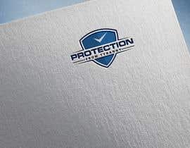 Nro 14 kilpailuun Protection From Tyranny TM käyttäjältä shfiqurrahman160