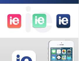 oeswahyuwahyuoes tarafından mobile app icon için no 48