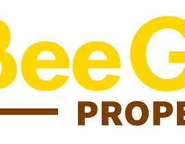 kemmfreelancer tarafından Logo Design için no 162