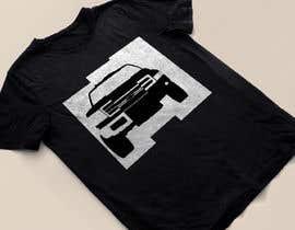 #21 for T Shirt Design by bonehead113