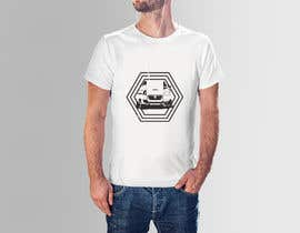 #29 for T Shirt Design by arifhossainnti