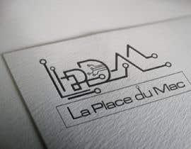 nº 22 pour Logo de l'entreprise et de son site internet. par arifurr00