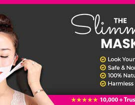 #8 для Facebook Skin (The Slimming Mask) от sooofy