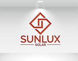 anubegum tarafından Design me a logo için no 309