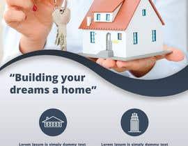 #12 for Real estate fliers af imranshikderh