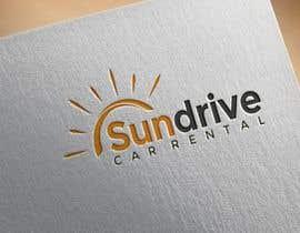 #1655 para Logo design for a car rental company por ericsatya233