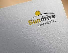 #1415 para Logo design for a car rental company por mahirezabdbcit