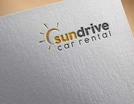 #1650 para Logo design for a car rental company por mahirezabdbcit