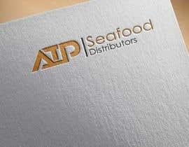 #76 cho ATP Seafood Distributors bởi salinaakhter0000