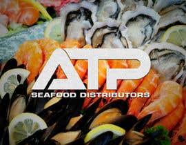 #17 cho ATP Seafood Distributors bởi InsanityXX