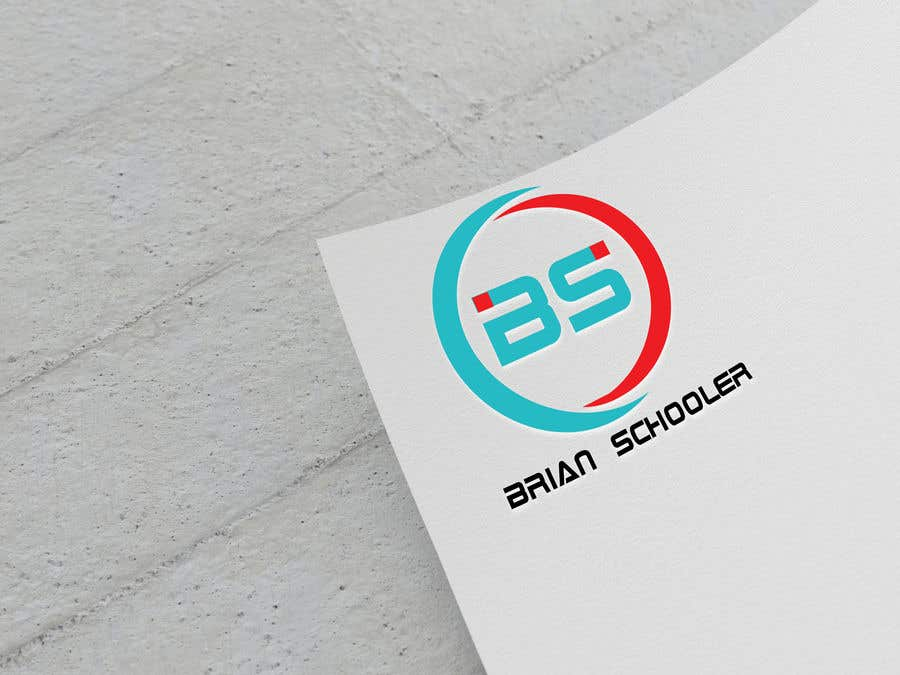 Penyertaan Peraduan #64 untuk Logo Design - 14/06/2019 10:49 EDT
