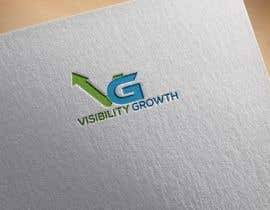 #119 cho Looking for a Creative Logo Design for my Business Growth Consulting & Marketing Company. bởi graphicrivar4