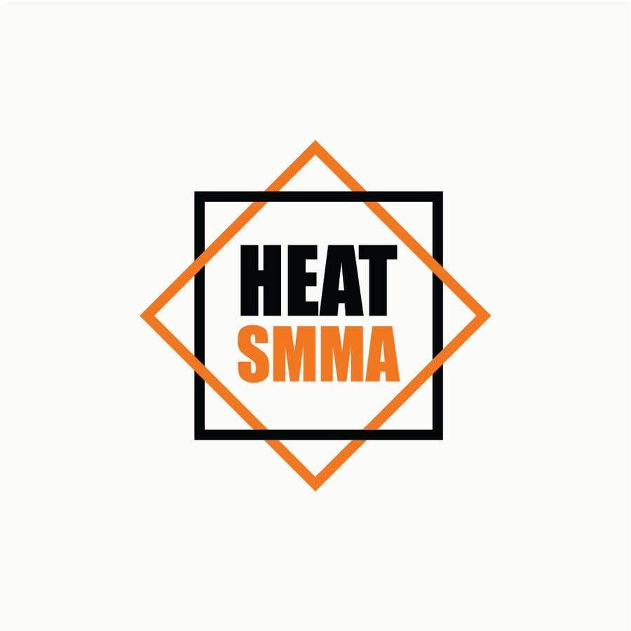Kilpailutyö #319 kilpailussa Simple Logo Design