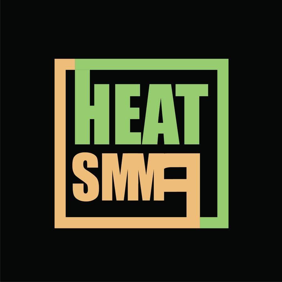 Kilpailutyö #338 kilpailussa Simple Logo Design