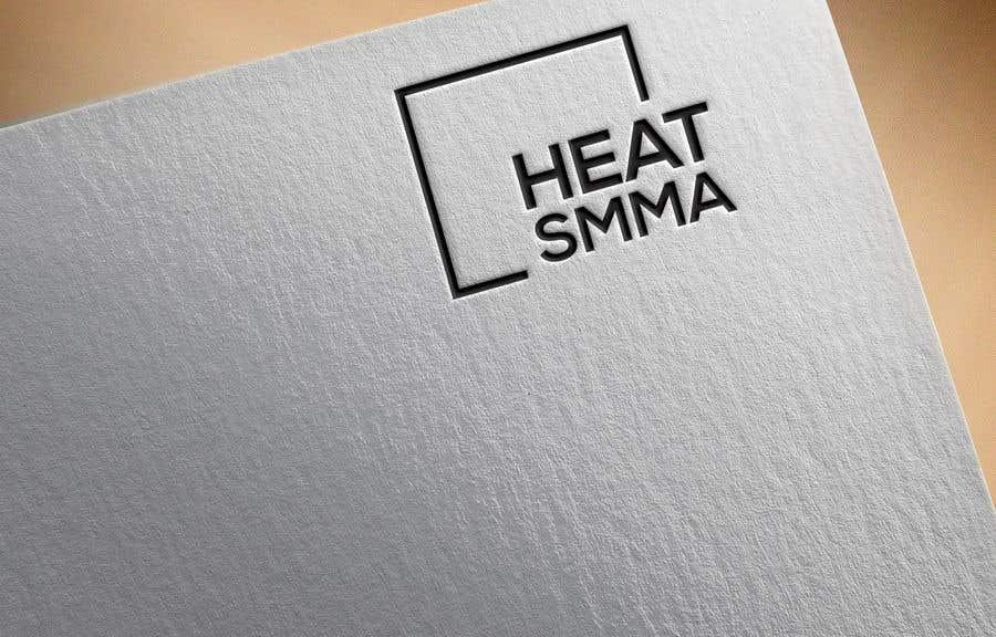 Kilpailutyö #222 kilpailussa Simple Logo Design