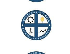 #7 para Logo for Engineering Organization de aminnaem13