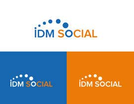 #219 untuk Logo for new Digital Marketing Company oleh EagleDesiznss