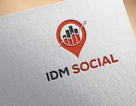 #212 untuk Logo for new Digital Marketing Company oleh SKHUZAIFA