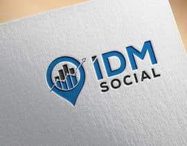 #214 untuk Logo for new Digital Marketing Company oleh SKHUZAIFA