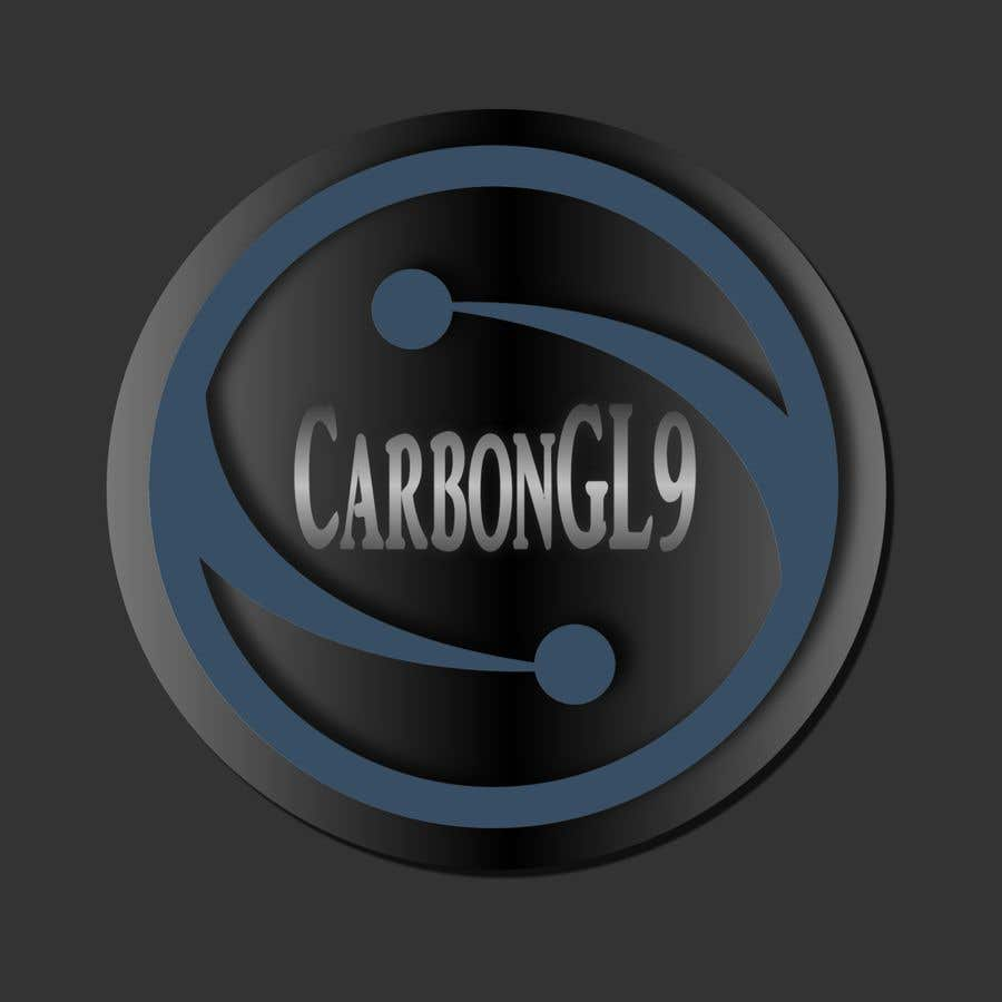 Kilpailutyö #103 kilpailussa 3d logo design