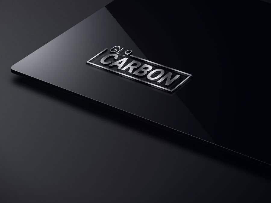 Kilpailutyö #126 kilpailussa 3d logo design
