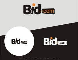 #900 for I need a logo for bid.com by masimpk