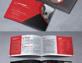 #30 for Company Brochure af ssandaruwan84