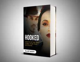 #138 cho Book Cover Design bởi Darda222