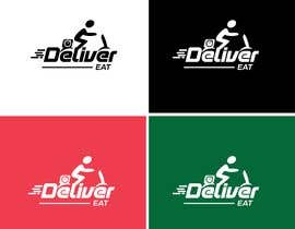 Nro 70 kilpailuun logo design käyttäjältä research4data