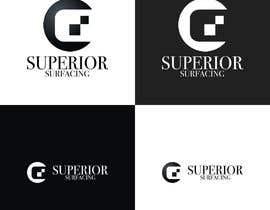 #240 для Build me a logo от charisagse