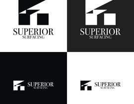 #252 для Build me a logo от charisagse