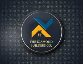 #82 untuk Design Logo oleh ahmadmajed99