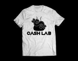 #30 for t shirt design by sajeebhasan177