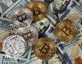 #19 для Original photos for consulting Bitcoin/ Crypto website от Fadymosa