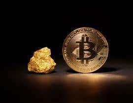 #33 для Original photos for consulting Bitcoin/ Crypto website от mlikhon01