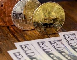 #73 для Original photos for consulting Bitcoin/ Crypto website от mlikhon01