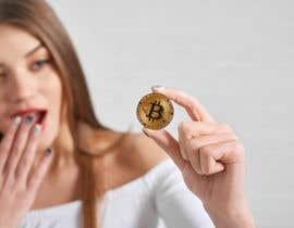 #99 для Original photos for consulting Bitcoin/ Crypto website от mlikhon01